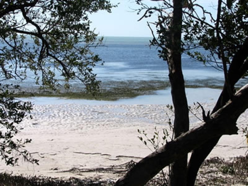 anne-s-beach