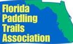 Florida Paddling Trails Association Link Image