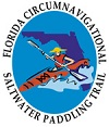 Florida Circumnavigational Paddling Trail