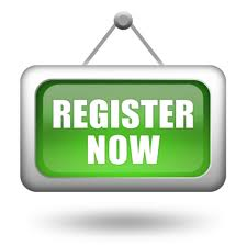 register now link image
