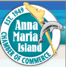 Ana Maria Island Chamber of Commerce