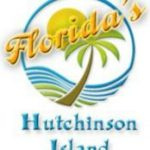 Hutchinson Island Information Link
