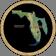 Florida Nature Guide Natural Areas