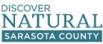 Discover Natural Sarasota County Link