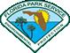 Caladesi Island State Park Link