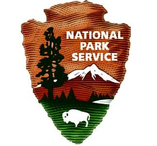 National Parks Link